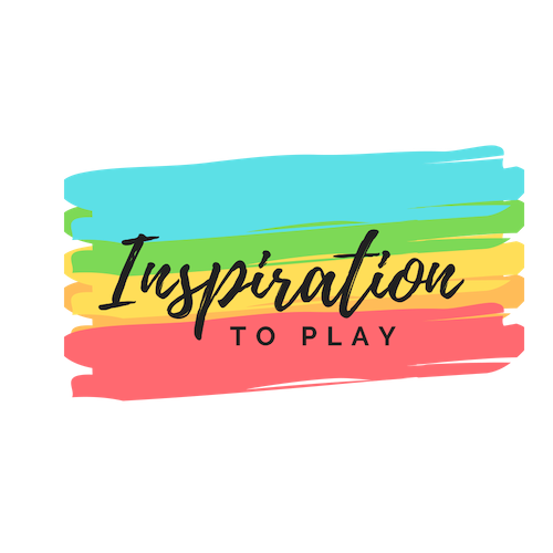 Inspiration to Play